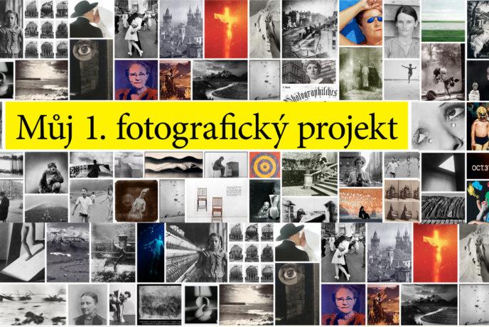 Kurz tvůrčí fotografie